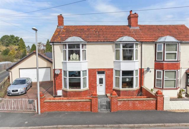 Box 2 Builth Wells £