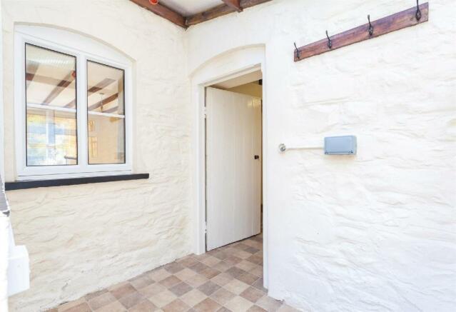 Porch Door Open.jpg