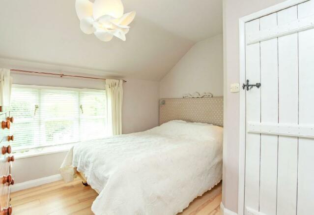 Bedroom One 2.jpg