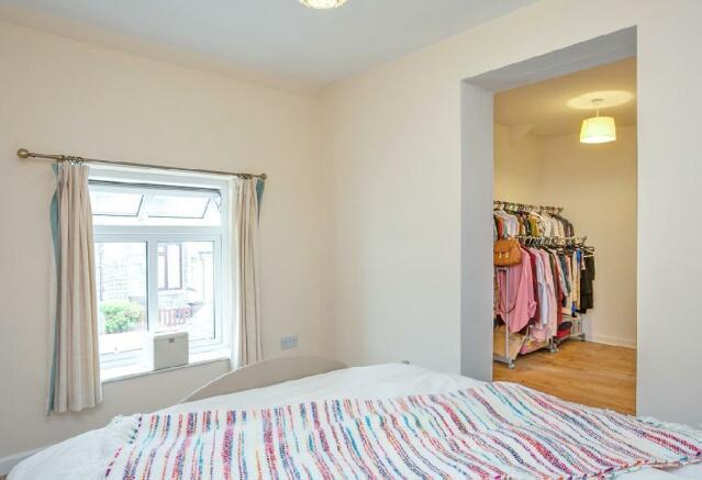 Bedroom 2 Reverse An