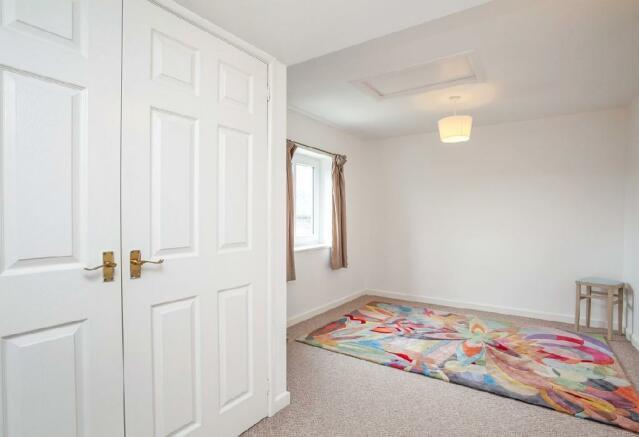 Bedroom 1 Reverse An