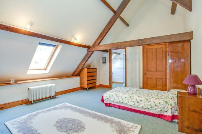 Bedroom 3 Angle 3.jpg