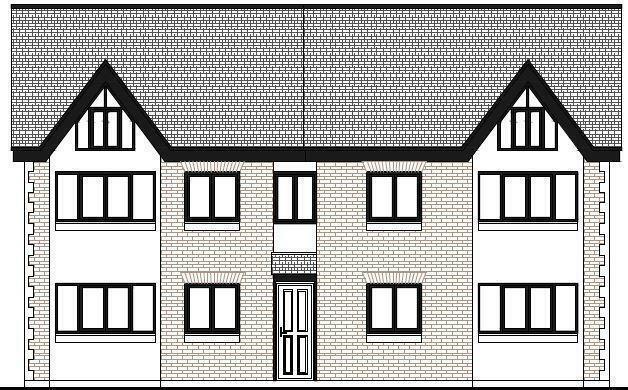 Houses Rear Ele.jpg