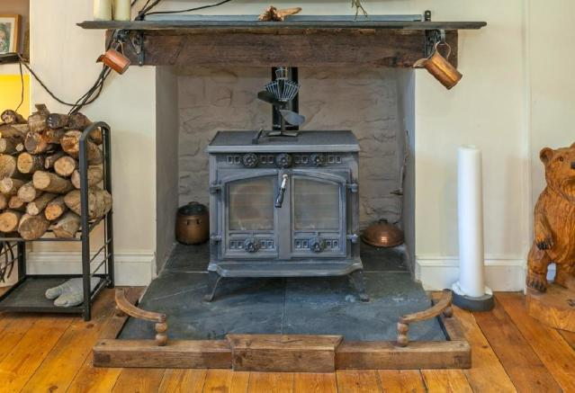 Fireplace Detail.jpg