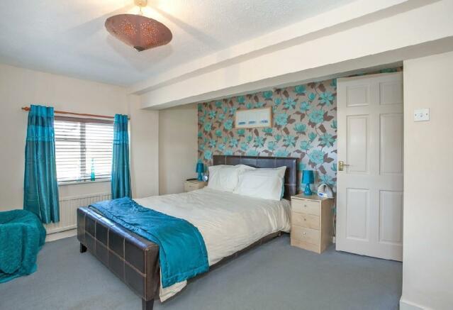 Bedroom 1 Reverse Angle.jpg