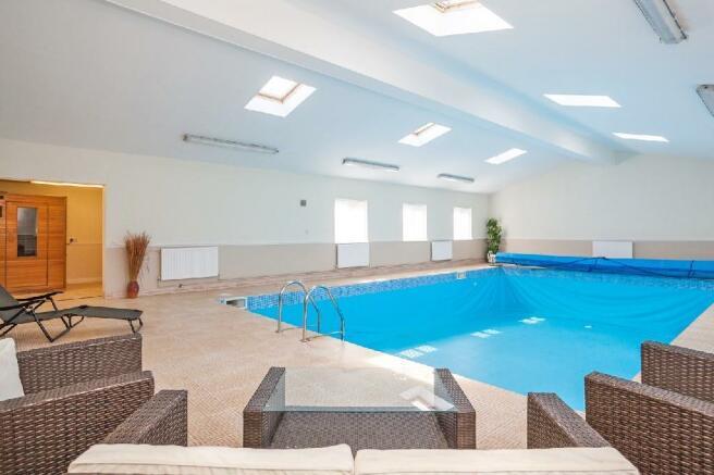 Pool Room 5.jpg