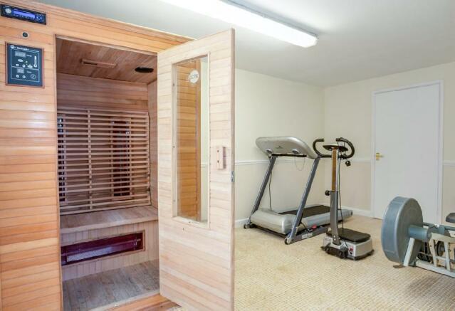 Sauna & Gym Door Open.jpg