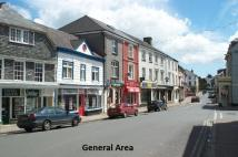 3 bedroom Apartment for sale in Fore Street, Callington