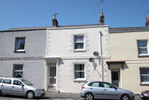 1 bed Flat in St. James Road, Torpoint