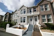 4 bedroom Terraced property for sale in North Road, Torpoint