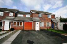 3 bedroom semi detached home in Penlee Park, Torpoint