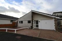 Detached Bungalow in Millhouse Park, Torpoint