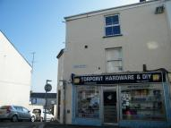 property for sale in Fore Street, Torpoint