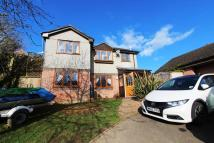 5 bed Detached home in Sennen Close , Torpoint
