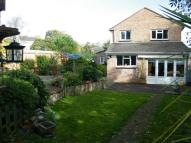 5 bed Detached house in Wavish Park, Torpoint