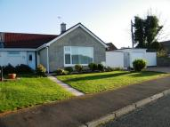 Semi-Detached Bungalow for sale in Peacock Avenue, Torpoint