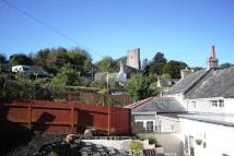 Cottage for sale in Lynher View, Antony