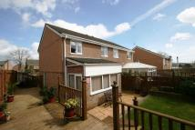 3 bed semi detached property for sale in Lamorna Park , Torpoint