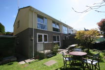 3 bed semi detached property in Woodland Way, Torpoint