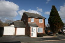 3 bed Detached property in Borough Park, Torpoint