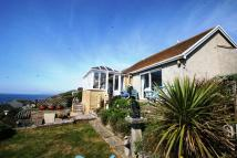 Detached house for sale in Whitsand Bay View...