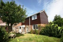 Detached home for sale in Borough Park, Torpoint