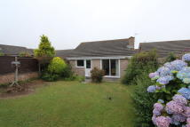 2 bedroom Detached Bungalow for sale in Gwithian Close, Torpoint