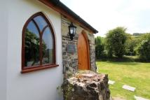 Detached house for sale in St John