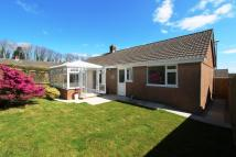 3 bedroom Detached Bungalow for sale in Lamorna Park, Torpoint