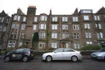 1 bed Flat in Baxter Park Terrace
