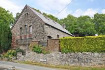 4 bed Detached property for sale in The Rhiw, Graig Penllyn...