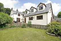 Court Detached property for sale