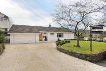 3 bed Detached Bungalow in Broadway, Llanblethian...