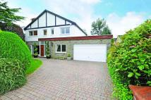 Rosewood Close Detached property for sale