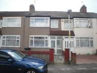 3 bedroom Terraced property to rent in Brendon Road,  Dagenham...