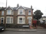 Terraced property to rent in Beddington Road,  Ilford...