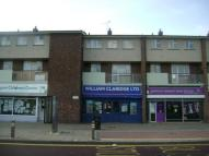Maisonette to rent in Rose Lane,  Romford, RM6