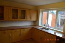 Terraced property to rent in Salisbury Avenue...
