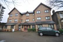Flat Share in Darken House Romford...