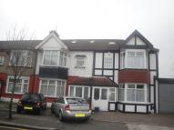 Flat 5 2 Charter Avenue Studio apartment to rent