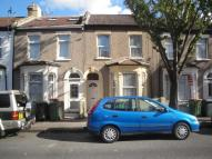 4 bedroom Terraced house to rent in  Stork Road...