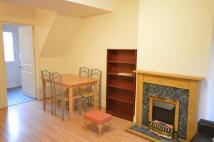 2 bedroom Terraced house to rent in Garfield Road, Plaistow...