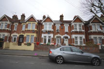 2 bedroom Terraced home to rent in  Strone Road, Manor Park...