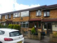 Terraced home to rent in Lakeland Close...