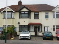3 bedroom Terraced house to rent in South End Road,  Rainham...