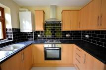4 bedroom Terraced property in Kitchener Road,  London...