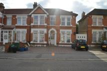 Terraced property to rent in Aberdour Road, Goodmayes...