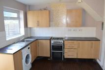 5 bed Terraced property in Pemberton Gardens...