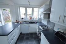 Margaret Close semi detached property to rent
