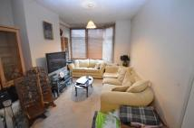 2 bed End of Terrace property to rent in Welbeck Road,  London, E6